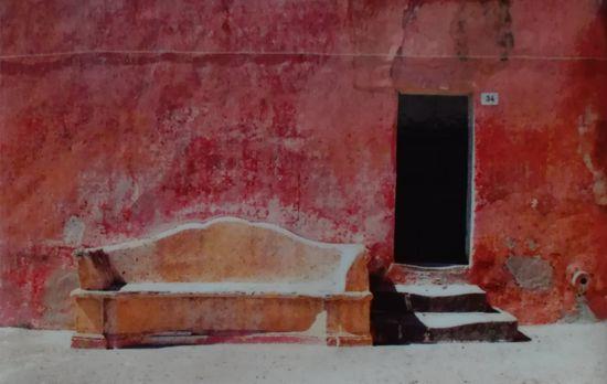 Immagine di Palazzo ducale Tuglie - Magnete