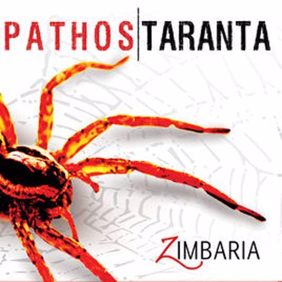 Immagine di Phatos Taranta - Zimbaria