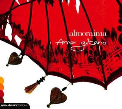 Immagine di Amor Gitano (Almoraima)