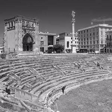 Immagine per la categoria *Città di Lecce