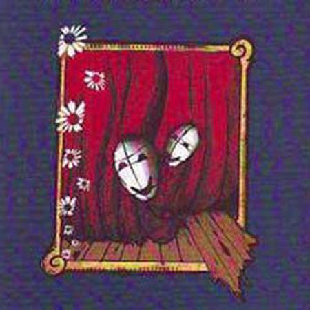 Immagine per la categoria *Teatro Dialettale
