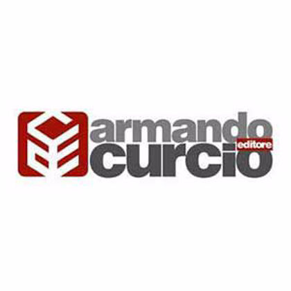Immagine per editore ARMANDO CURCIO EDITORE