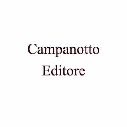 Immagine per editore CAMPANOTTO