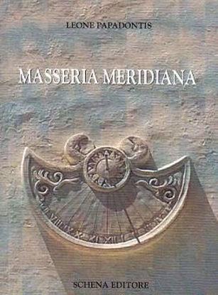 Immagine di Masseria Meridiana