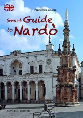 Immagine di Smart guide to Nardò