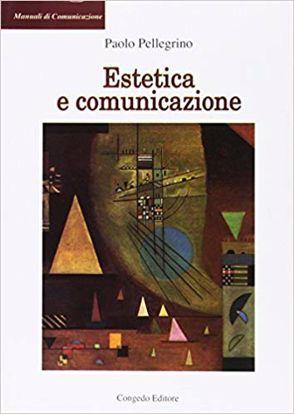 Immagine di ESTETICA E COMUNICAZIONE
