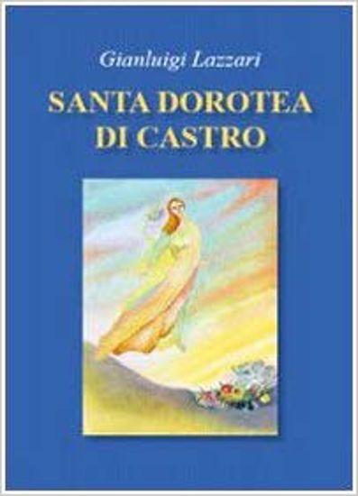 Immagine di SANTA DOROTEA DI CASTRO