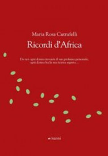 Immagine di RICORDI D`AFRICA