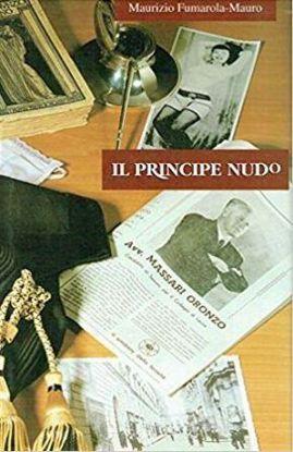 Immagine di IL PRINCIPE NUDO