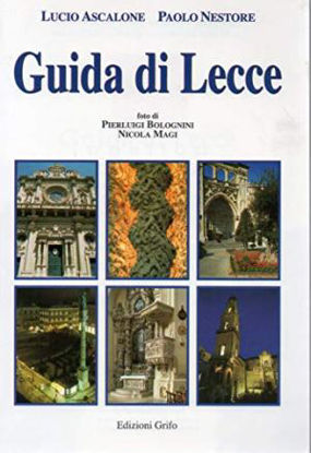 Immagine di Guida di Lecce