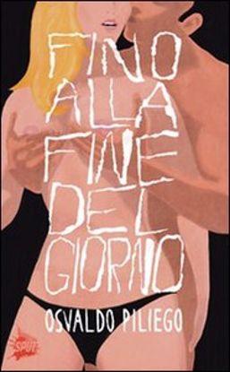 Immagine di FINO ALLA FINE DEL GIORNO