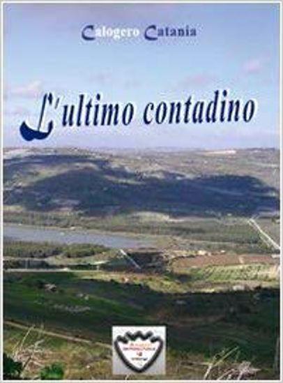 Immagine di L`ULTIMO CONTADINO