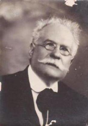 Immagine di UNA VITA PER LA CARTAPESTA. GIUSEPPE MANZO (1849-1942)