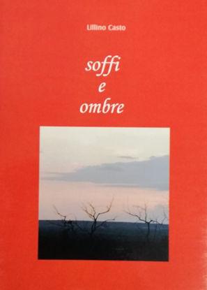 Immagine di SOFFI E OMBRE