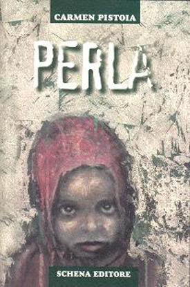 Immagine di PERLA