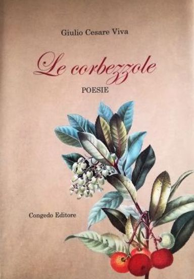 Immagine di CORBEZZOLE (LE)