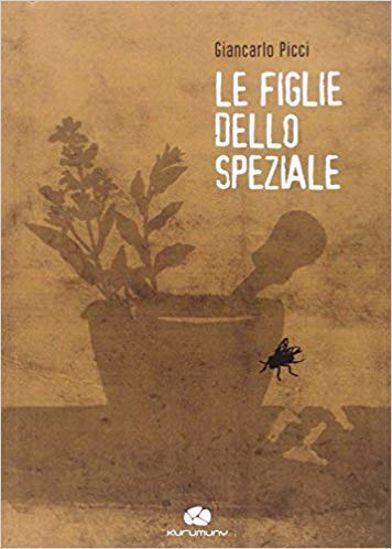 Immagine di LE FIGLIE DELLO SPEZIALE
