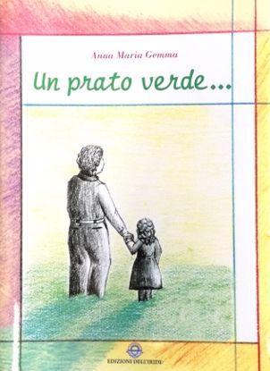 Immagine di UN PRATO VERDE...