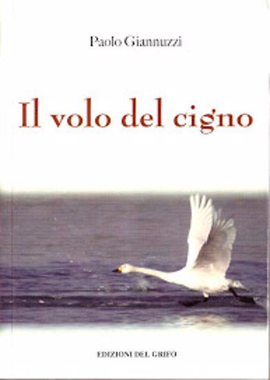 Immagine di VOLO DEL CIGNO (IL)
