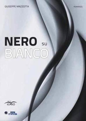 Immagine di NERO SU BIANCO