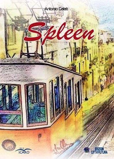 Immagine di SPLEEN