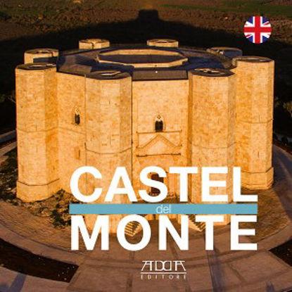 Immagine di CASTEL DEL MONTE (INGLESE)