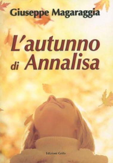 Immagine di AUTUNNO DI ANNALISA (L`)