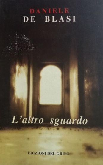 Immagine di L`ALTRO SGUARDO
