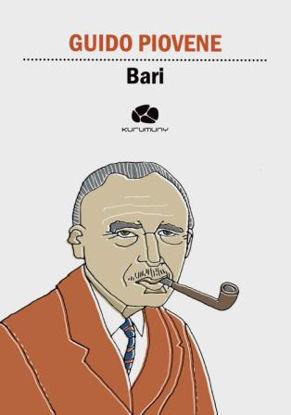 Immagine di BARI