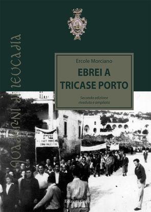 Immagine di Ebrei a Tricase Porto