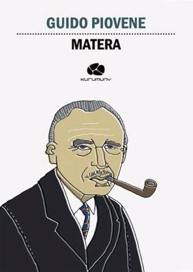 Immagine di MATERA
