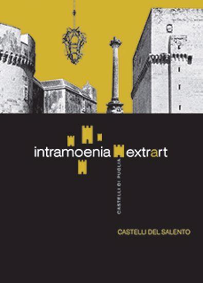 Immagine di CASTELLI DI PUGLIA. CASTELLI DEL SALENTO