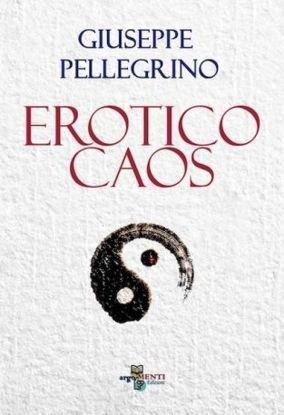 Immagine di EROTICO CAOS