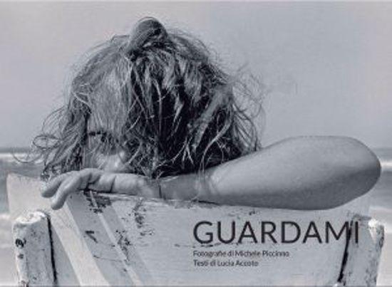 Immagine di GUARDAMI.