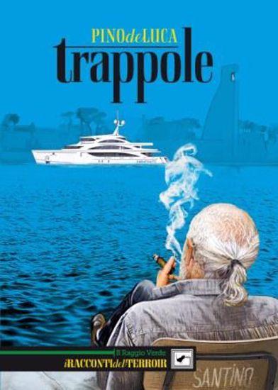 Immagine di TRAPPOLE