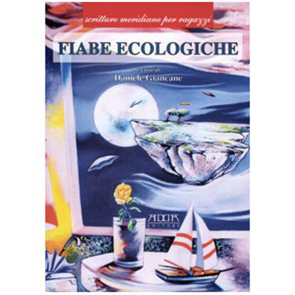 Immagine di FIABE ECOLOGICHE