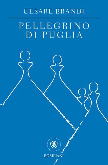 Immagine di Pellegrino di Puglia