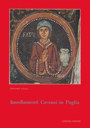 Immagine di Insediamenti Cavensi in Puglia
