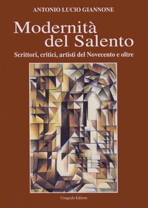 Immagine di Modernità del Salento