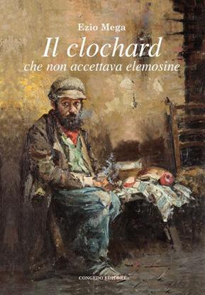 Immagine di IL CLOCHARD CHE NON ACCETTAVA ELEMOSINE