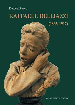 Immagine di RAFFAELE BELLIAZZI (1835-1917)