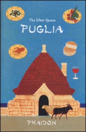 Immagine di THE SILVER SPOON PUGLIA