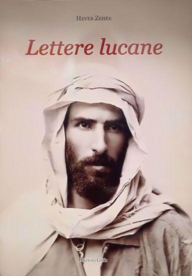 Immagine di LETTERE LUCANE