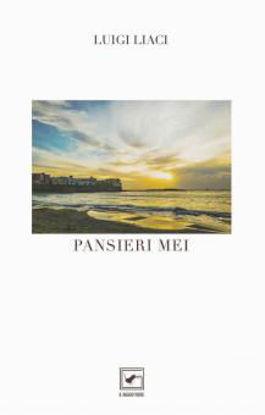 Immagine di PANSIERI MIEI