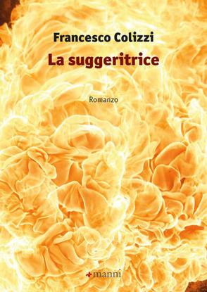 Immagine di SUGGERITRICE (LA)