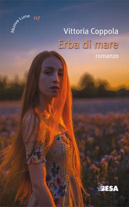 Immagine di ERBA DI MARE